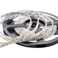 SMD3528/5050 Flexible LED Strip Lights
