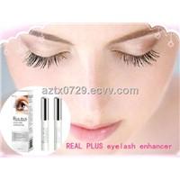 Health products,best for lash care,natural eyelash enhancing serum