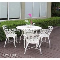 garden furniture sets patio sets