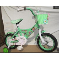 bmx bike/ kids bicycle