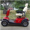 24V/800W Electric Scooter/Electric Mobility Scooter/Electric Scooter Bike