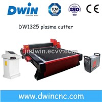 High Speed Metal/Stainless Plasma Cutting Machine DW1325