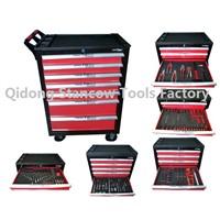 LB-345-197pcs Cabinet Hand Tool Set