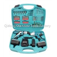 LB-456-98pcs Hand Tool Sets