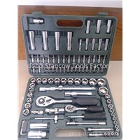 LB-94-94PCS Socket Set