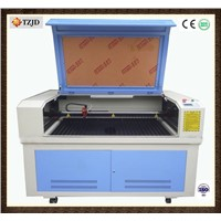 1200mm*900mm Laser machine for cutting and engraving