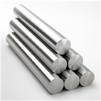 Incoloy925 Nickel Alloy Rod