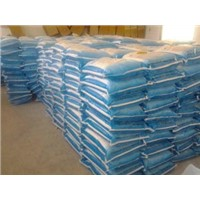 99.5% Purity KCLO3 for fireworks Potassium Chlorate