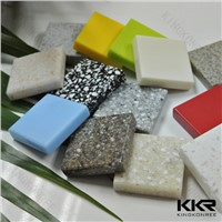 Wholesale acrylic solid surface, modified solid surface sheet