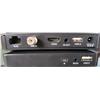 DSTV IPTV server (canalsat africa iptv server)