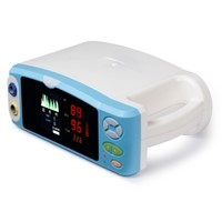 MP-T Portable Table Top Oximeter