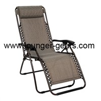 Garden Chair Beach Chair Outdoor Chair Chaise Chair Garden Chair Relaxed Char