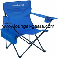 Folding Chair Folding Camping Chair Outdoor Chair Picnic Chair