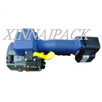 ZP22/323 Electric plastic strapping tool