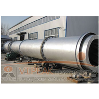 price OF Rotary Kiln,Rotary Kiln equipment  , Rotary Kiln plant