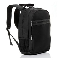 trendy laptop backpack bag
