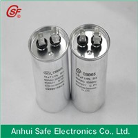 CBB65  capacitor
