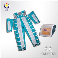 IHAP118 pressotherapy Lymphatic drainage machine