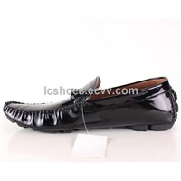 Luigi Cardani CBRL Casual shoes,Export of leather shoes