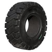 Bendi B55AC Articulated Forklift Tire
