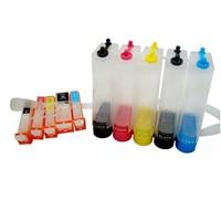 CISS  PGI125/126 ,PGI225/226,PGI325/326,PGI425/426,PGI525/526,PGI725/726,PGI825/826  ink cartridge