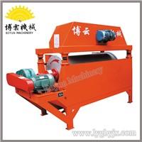 Dry Magnetic Separator