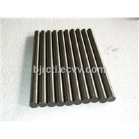 Popular new arrival platinum titanium bar anode