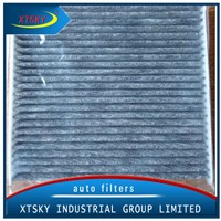 cabin air filter 87139-52010