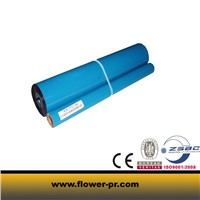 compatible fax film for KX-FA136