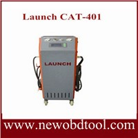 Launch CAT-401 Auto Transmission Fluid Changer from newobdtool
