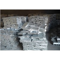 Aluminium Ingot high quality !!