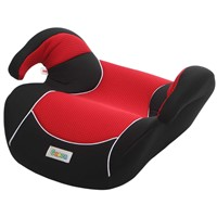baby booster cushion with ECE certification (group 2+3)