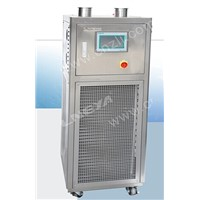 dynamic temperature control system -65~125 degree
