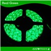 12V SMD5050 LED Flexible Strip light Green