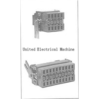 Abb Circuit Breaker Catalog United Electrical Machine Co