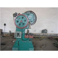 BTO22 Razor Wire Making Machine with Razor Wire Mould