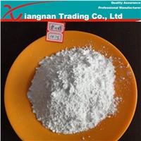Best Price Zinc Oxide