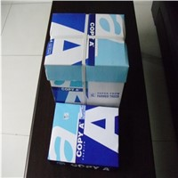 Factory supply High quality lower price copy paper A4