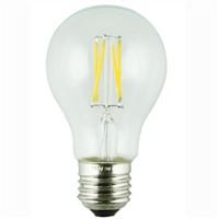 LED Filament  Bulb Lamps