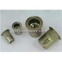 blind rivet nut-AB series