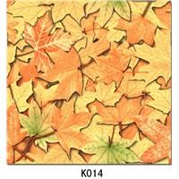 tiles, ceramic floor tiles,indoor and outdoor usage