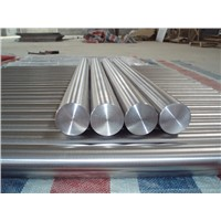 Resistance welding electrodes ti6al4v grade 5 titanium bar from China