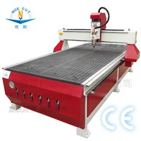 Router 3D /Router Machine /Woodworking CNC Router