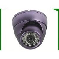 2014 Cheap 600tvl IR 20m CCTV Home Security Vandalproof Dome Camera cctv camera
