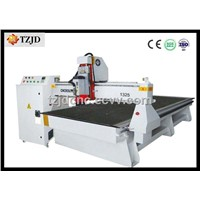 Woodworking CNC Router CE FDA SGS ISO Approved