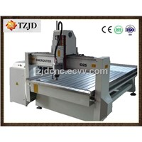 Heavy-duty Woodworking Engraving machine TZJD-M25A