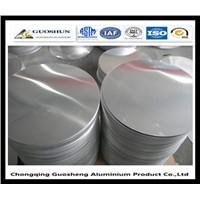 Aluminium Circle Sheet/aluminium Dis,round for cookware,skillet,craft,cooking utensil,spinning