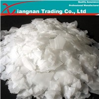 Best Price Caustic Soda Flakes