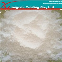 Best Price Titanium Dioxide
