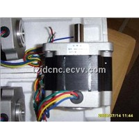 Mini CNC Router TZJD-3030 Small CNC Router machine
